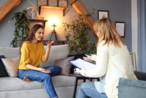 Psicologo Dipendenza Affettiva Roma Prati ✅ Annalisa Murolo